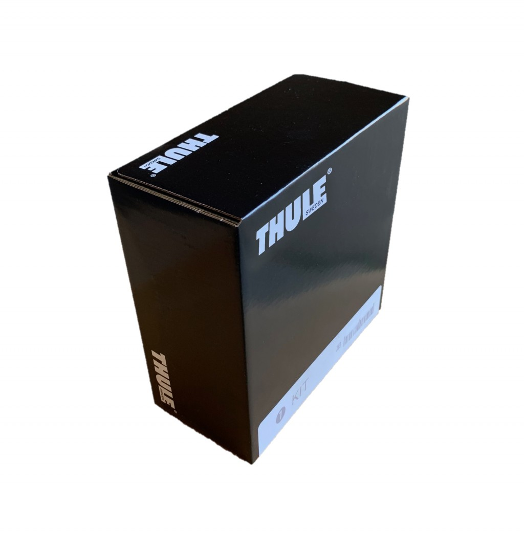 Thule Fitting Kit