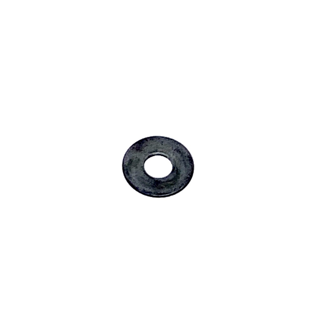 Thule 30148 washer