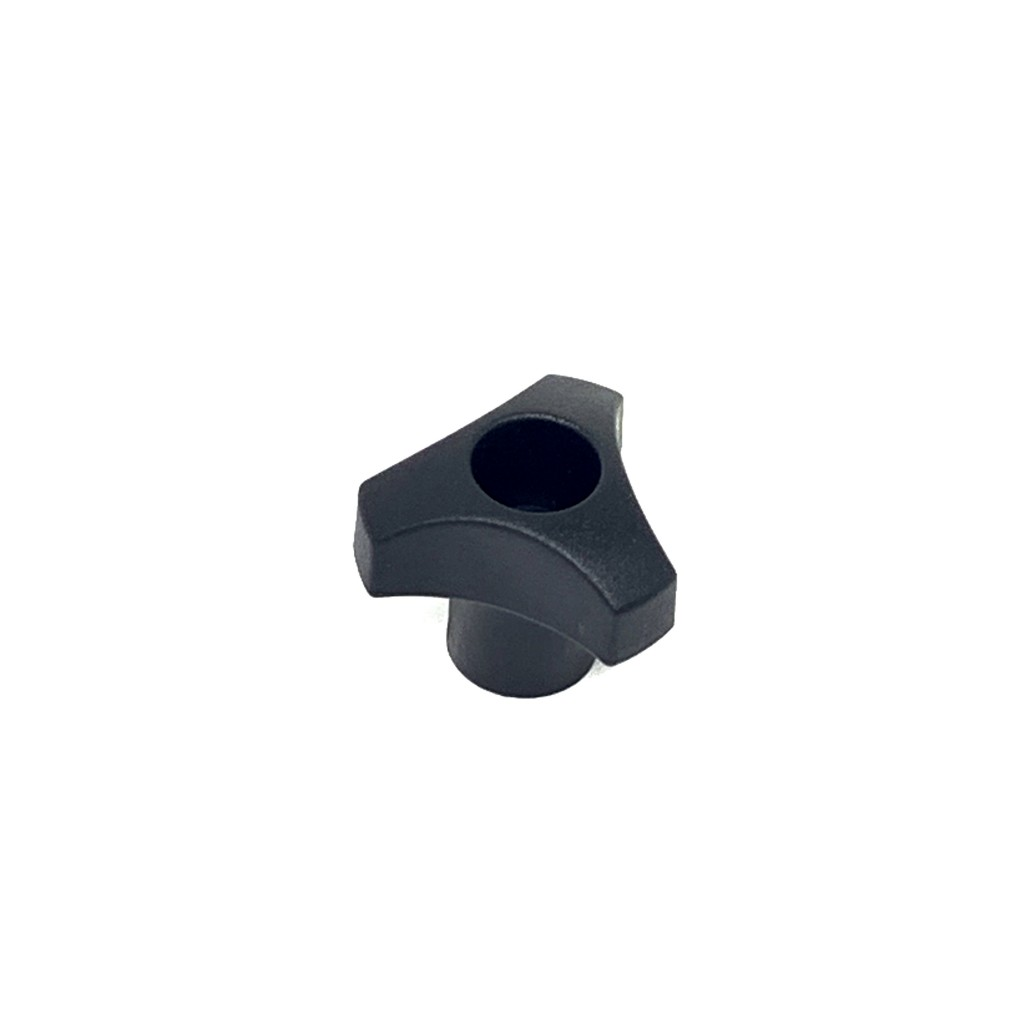 Thule 30371 thumb nut