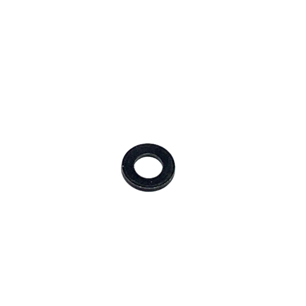Thule 30147 washer