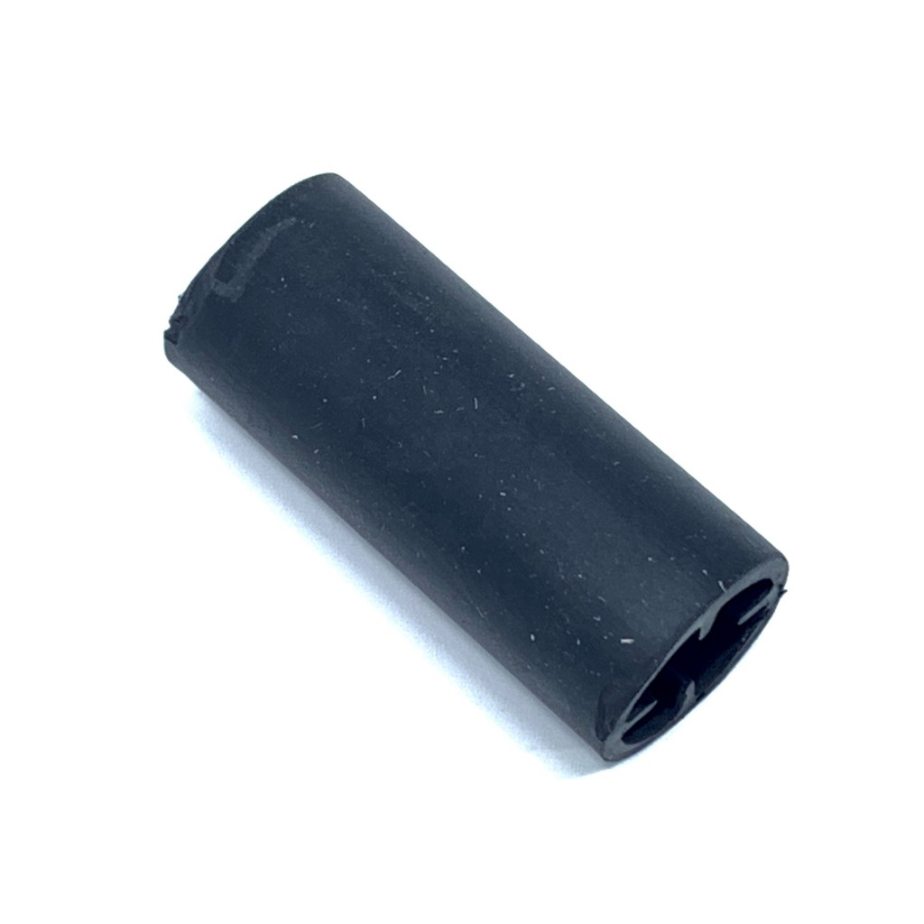 Thule 31459 rubber tube 45 mm