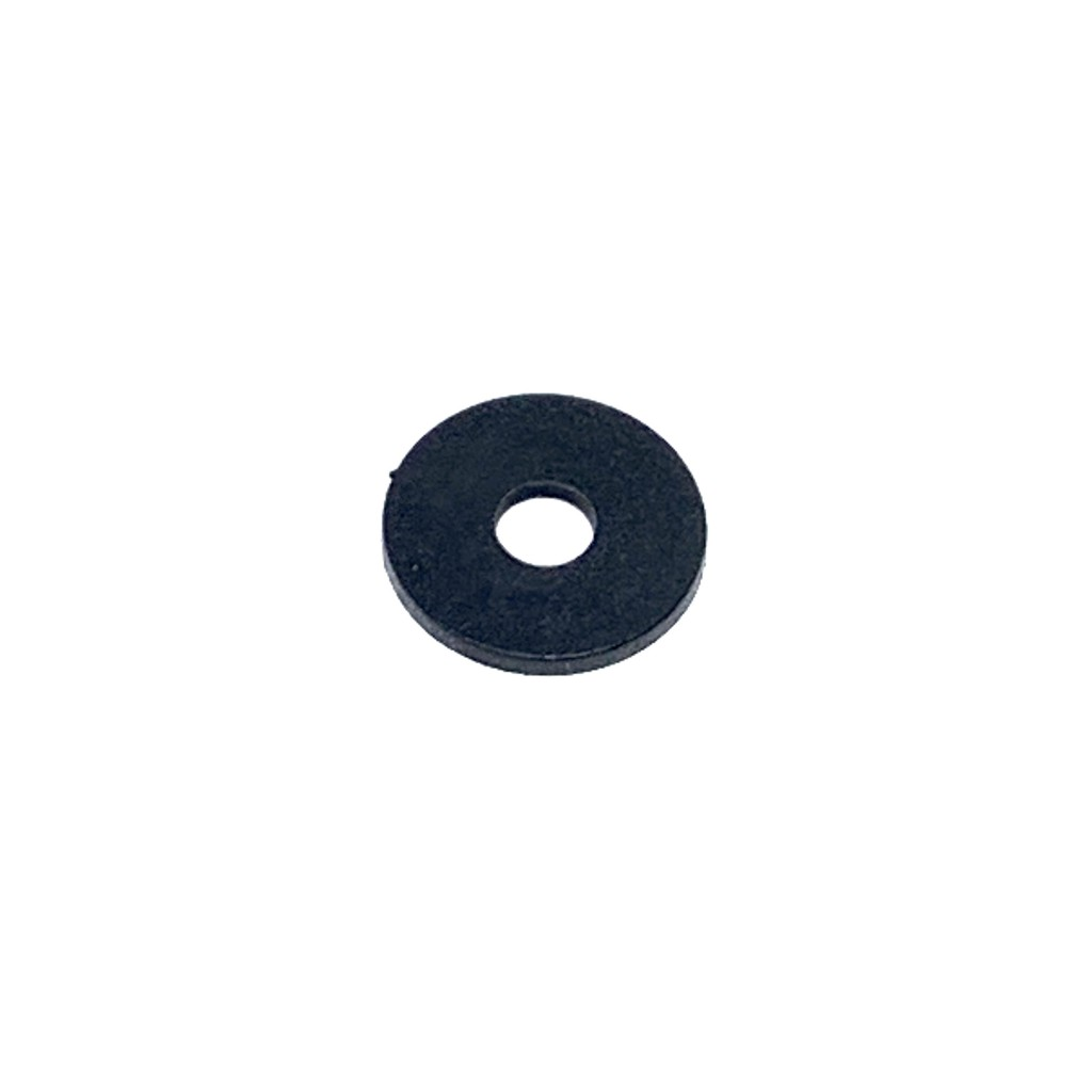 Thule 31023 plastic washer