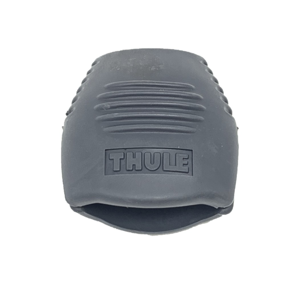 Thule 34345 rubber cover
