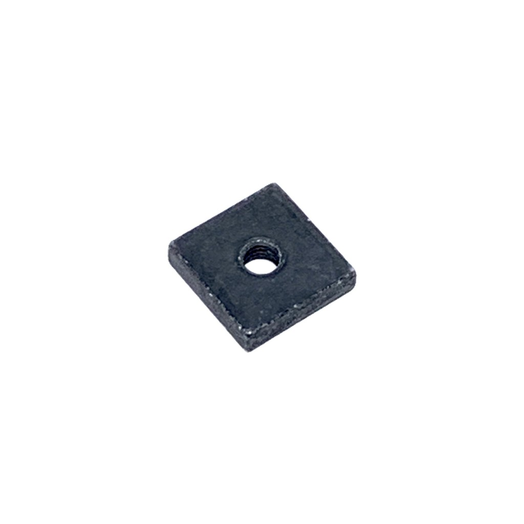 Thule 34186 square nut m6
