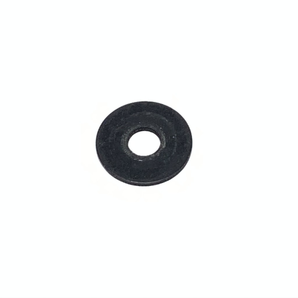 Thule 30151 washer