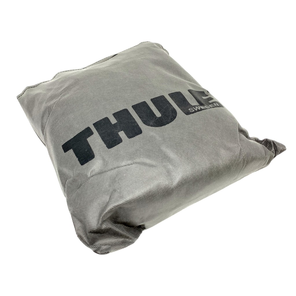 Thule 14160 protection cover