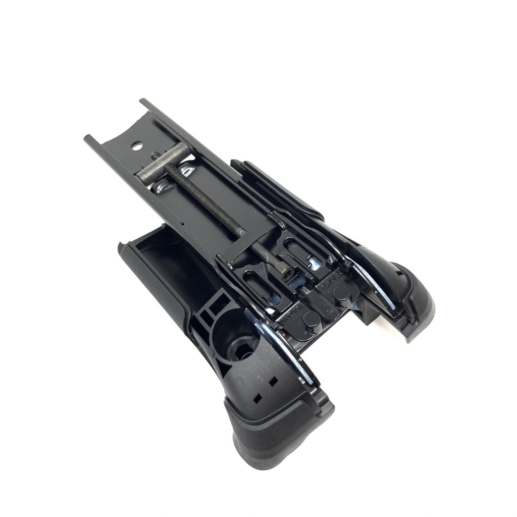 Thule 52317 wingbar edge foot