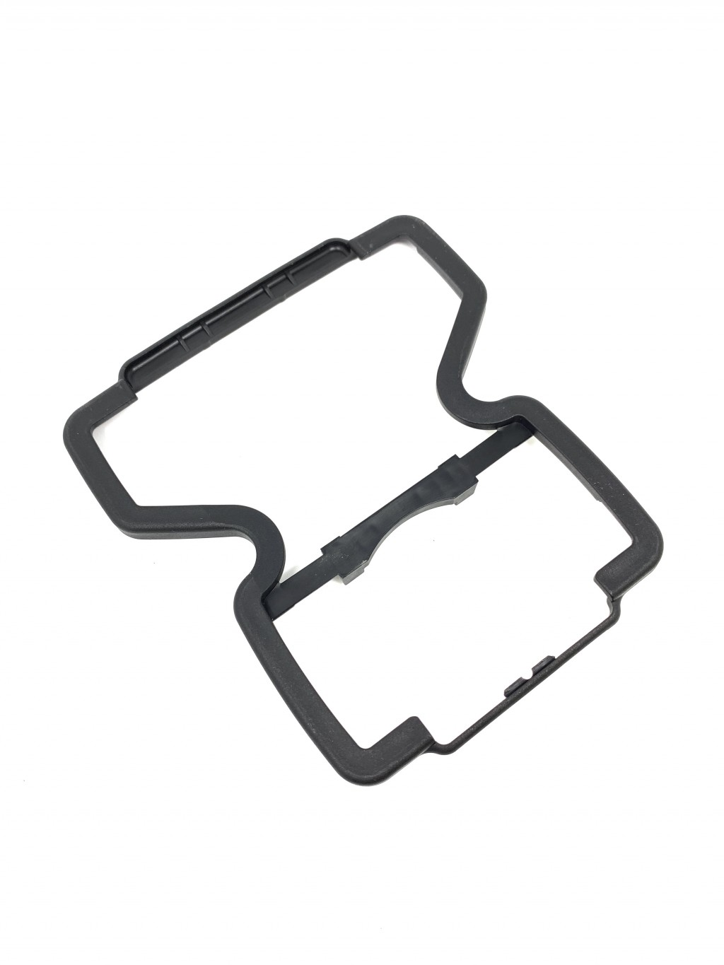 Thule 52922 rear bracket cover