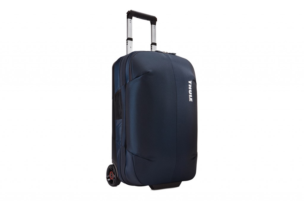 Subterra Carry-On