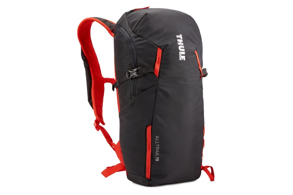 Thule AllTrail 15L backpack