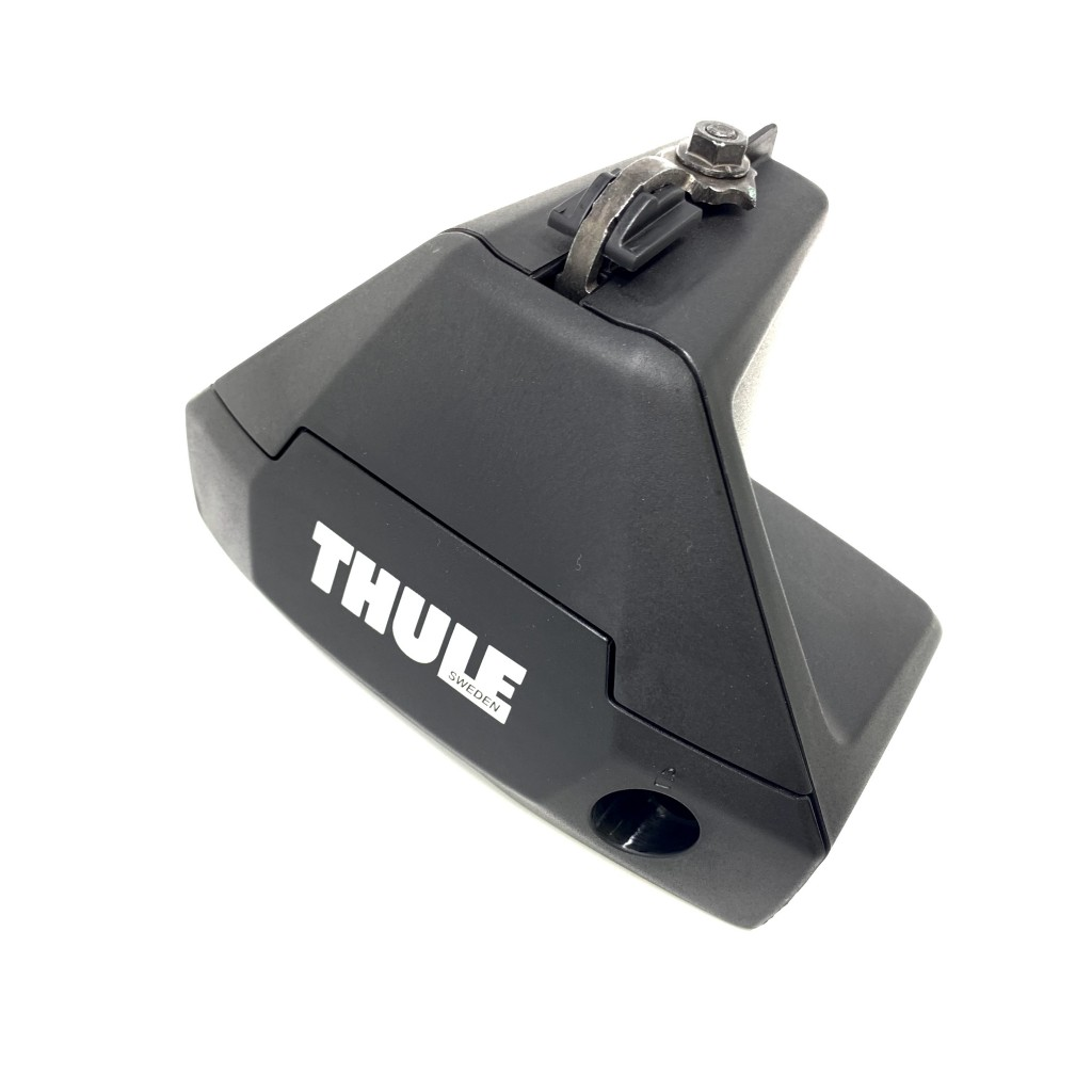 Thule 52983 Evo Clamp complete foot