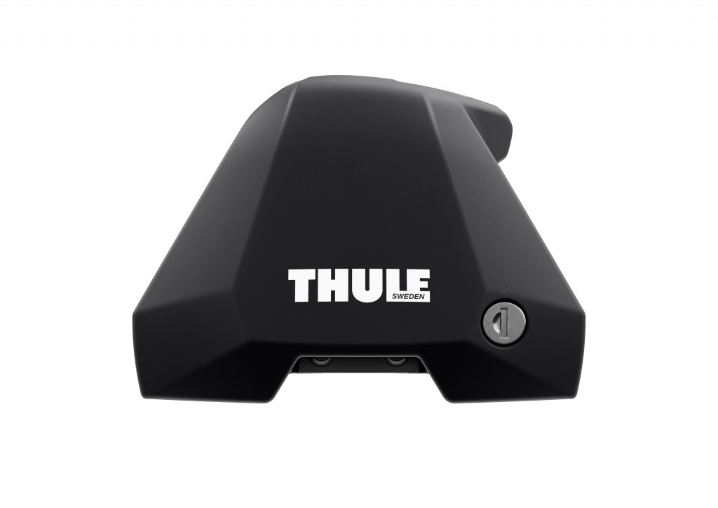 Thule Edge Clamp