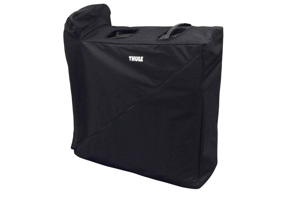 EasyFold XT Carrying Bag