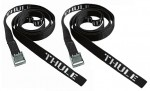 Thule 551 luggage straps