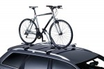 Thule 532 FreeRide (3 Pack)