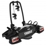 Thule VeloCompact 2 bike