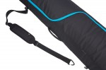 Thule RoundTrip Snowboard Bag
