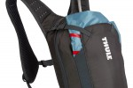 Thule Rail Hydration Pack