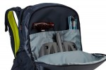 Thule Upslope ski and snowboard backpack