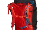 Thule AllTrail 45L Men's backpack