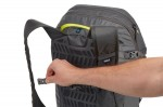 Thule Stir 28L backpack